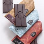 Chocokoo šokolaadikoda
